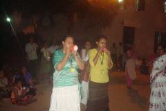 Camp Gilgal 2008