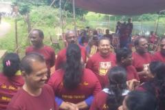 Camp Gilgal 2017